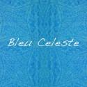 Mélange Bleu Céleste