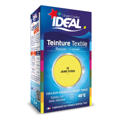Teinture IDEAL Liquide Mini