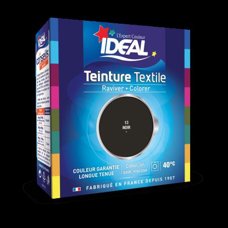 Teinture IDEAL Liquide Maxi Noir