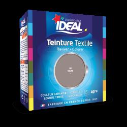 Teinture IDEAL Liquide Maxi Taupe