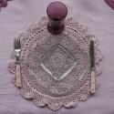 Teinture IDEAL Liquide Mini Rose Poudre