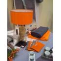 Teinture IDEAL Liquide Mini Orange