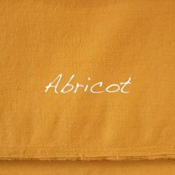 Mélange Abricot