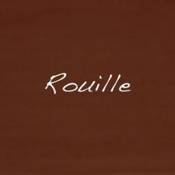 Mélange Rouille