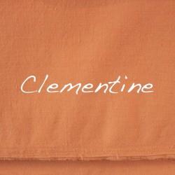 Mélange Clémentine