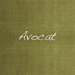 Mélange Avocat