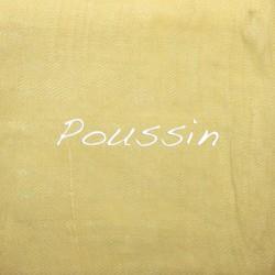 Mélange Poussin