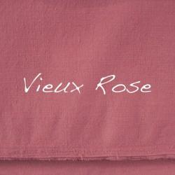 Mélange Vieux Rose
