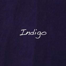 Mélange Indigo