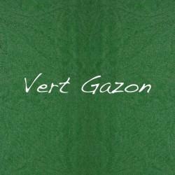 Mélange Vert Gazon