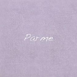 Mélange Parme