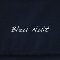 Mélange Bleu Nuit