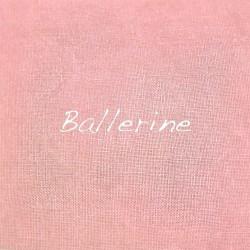Mélange Rose Ballerine