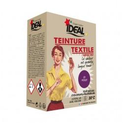 Teinture Vintage IDEAL Tout en Un Maxi Violet