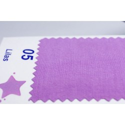 Teinture IDEAL Liquide Mini Lilas