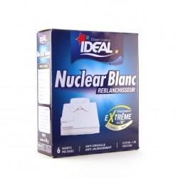 Soin NUCLEAR BLANC Extrême Ideal
