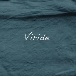 Mélange Viride