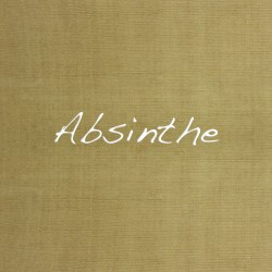 Mélange Absinthe