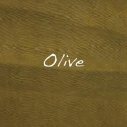 Mélange Olive