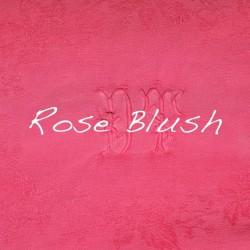 Mélange Rose Blush