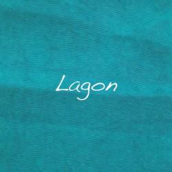 Mélange Lagon