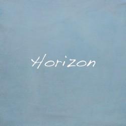 Mélange Horizon