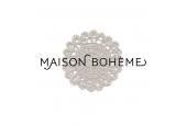 MAISON BOHEME