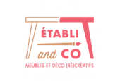 ETABLI AND CO
