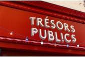 TRESORS PUBLICS